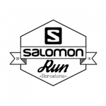 salomon_run_lbdc